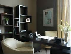 Design Modern Home Office Design Style Modern Home Office Designs Home Office Furniture By Hulsta White Is Always A Great Choice For A Home Office As It Bounces Light Mid Sized Transitional Study Room Idea In San Francisco With White