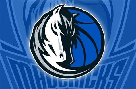 Chris Creamer's Sports Logos Page