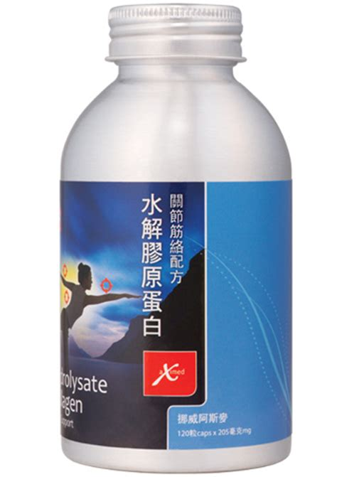 Aluminum Bottle For Health Manufactory Shining