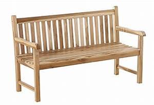 Sitzbank Für Balkon : sitzb nke f r den garten und weitere sitzb nke g nstig online kaufen bei m bel garten ~ Buech-reservation.com Haus und Dekorationen