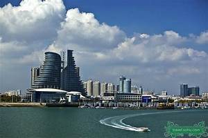 Amazing scenery in Rizhao, Shandong - China.org.cn