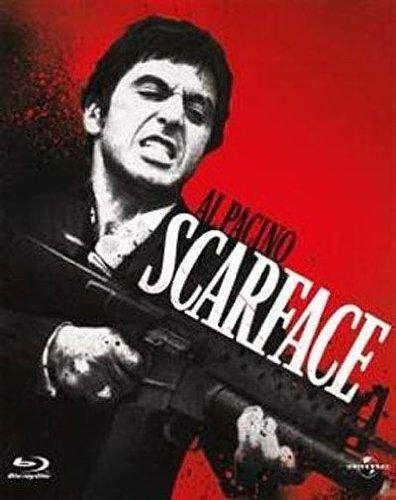 regarder scarface film complet en ligne 4ktubemovies gratuit scarface action film complet en francais