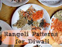 diwali crafts  children images diwali craft