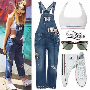 Zoella Clothes u0026 Outfits | Steal Her Style