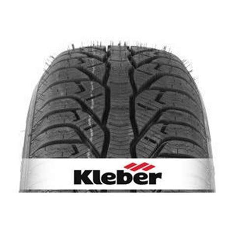 pneu kleber avis pneu kleber krisalp hp2 pneu auto centralepneus fr
