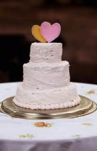 buttercream wedding cakes buttercream wedding cakes 796822 weddbook
