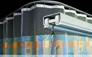 specialty curtain rods interiordecorating com