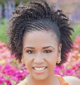Two Strand Twist Hairstyles Hair by Two Strand Twist Hairstyles For Hair