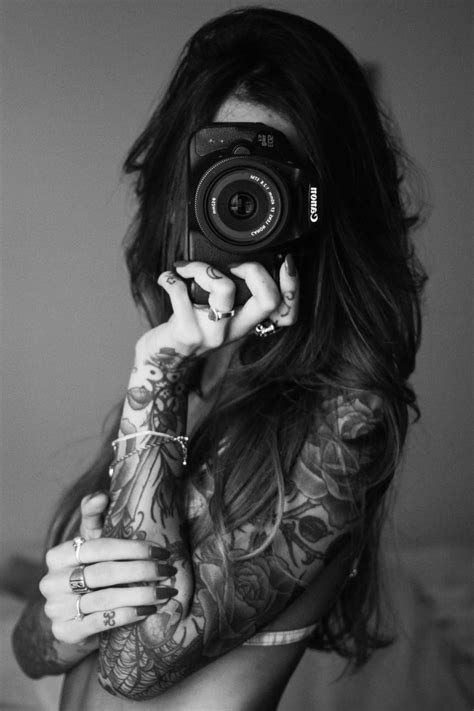 17 Best images about Neck and Chest Tattoos on Pinterest | Sexy, Rick genest and Tattooed girls