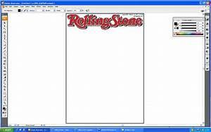 Rolling magazine cover template 28 images rolling for Rolling stone magazine cover template