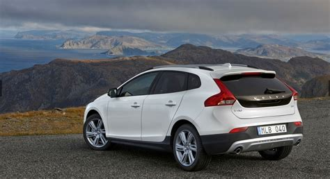 volvo   rumor review release date wagon
