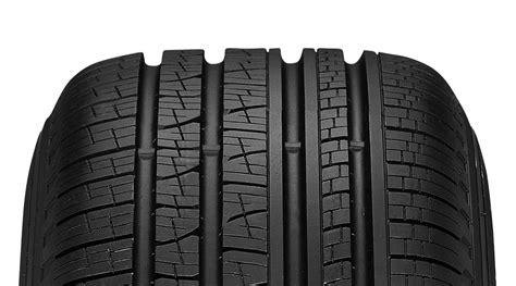 Scorpion Verde All Season Suv Tyres Pirelli