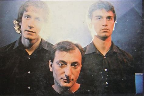 Grupa I | Discography | Discogs