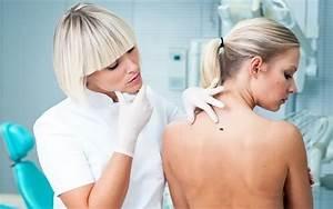 Вирус папилломы человека у женщин лечение 56