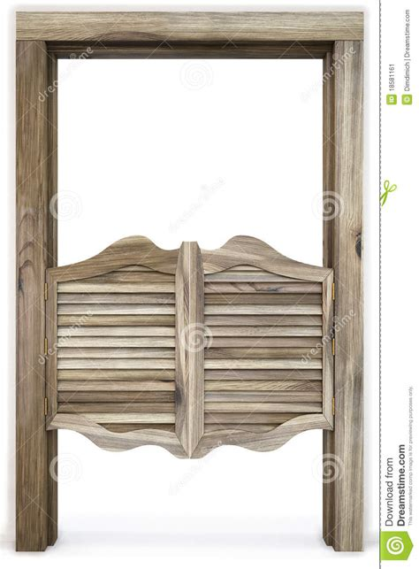 saloon stock image image