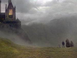 9 Harry Potter film locations that really exist - Page 2 ...