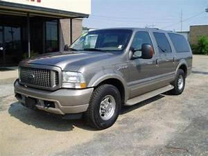 Free 2003 Ford Excursion Workshop Repair Manual Download  U2013 Best Repair Manual Download