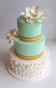 wedding cakes nyc wedding cakes nyc wedding cakes wedding ideas and inspirations