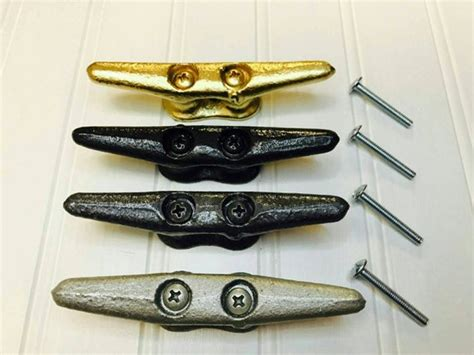 nautical kitchen cabinet hardware nautical drawer pulls drawer knobs drawer pulls cabinet 3461