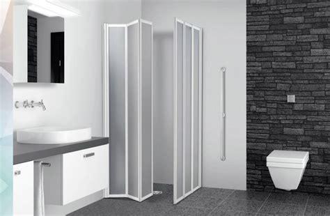box doccia bari colonna doccia sensea bari