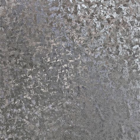 crushed velvet metallic wallpaper gunmetal