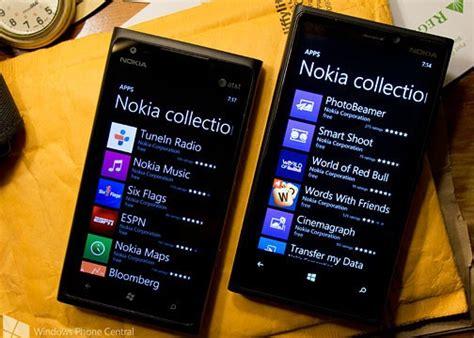 nokia collection for windows phone windows central