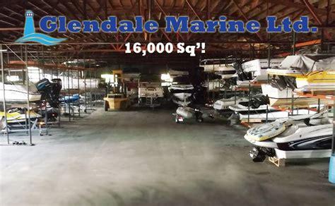 Glendale Boats by Lakes Region Boat Storage Glendale Marina Gilford Nh