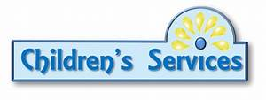 Children's Services – Pawling Library