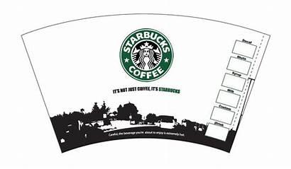 Starbucks Cup Deviantart Take
