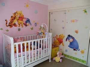 pin by odell on winnie the pooh baby s room