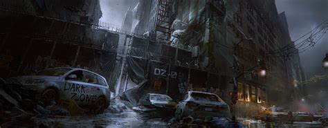 the division background the division concept hd wallpaper background image