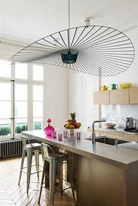 Navy Blue Pendant Light 95 Kitchen Design Remodeling Ideas Pictures Of