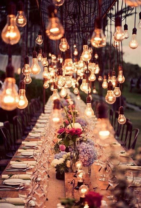 15 Spring Wedding Themes We re Seeing Everywhere Wedding