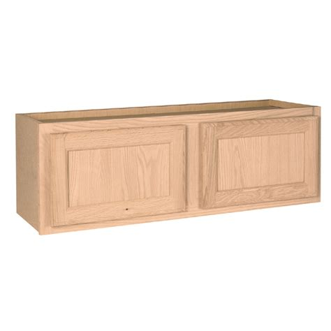 lowes unfinished kitchen cabinets lowes unfinished kitchen cabinets kitchen cabinets