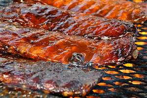 The Ribs Guide