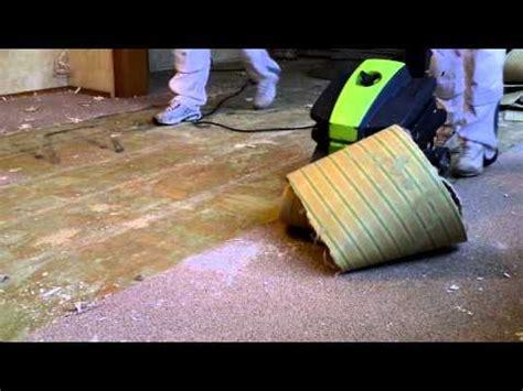 Teppichboden Entfernen Tipps Und Tricks by Teppichboden Entfernen Leicht Gemacht 187 Anleitung Tricks