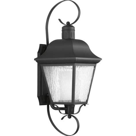 progress lighting cranbrook collection 1 light gilded iron