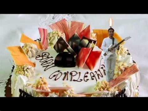 buon compleanno testo buon compleanno marco