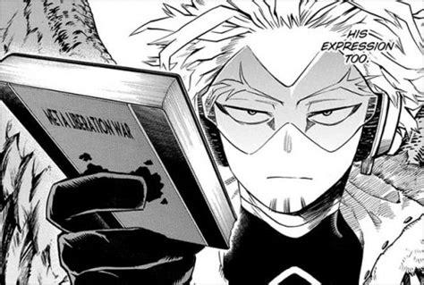 boku  hero academia  hero academia chapter  manga