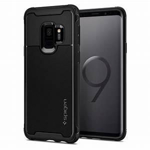 Preis Samsung Galaxy S9 : spigen sgp rugged armor urban case f r samsung galaxy s9 ~ Jslefanu.com Haus und Dekorationen