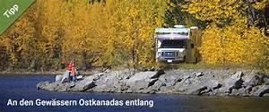 Wohnmobil Kanada Mieten : wohnmobil mieten in kanada camperboerse ~ Jslefanu.com Haus und Dekorationen
