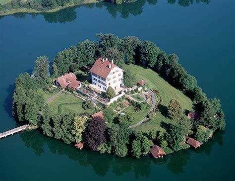 vladi private islands   private island castles
