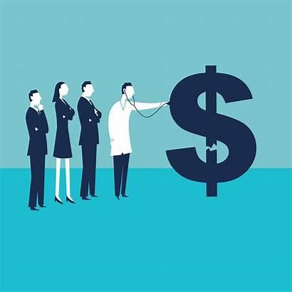 Health Investors Trust Medical Cost Costs Care