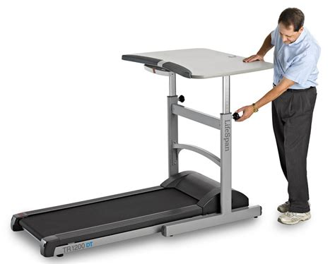 Best Treadmill Desk Reviews And Comparisons 2018 Buying