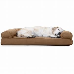 Furhaven, Pet, Dog, Bed