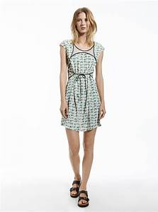 cy3f411 robe chameaux dresses spring summer 17 With robe cotelac