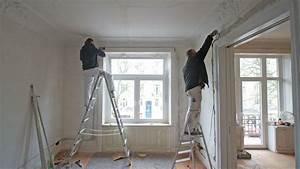 Streichen Nach Auszug : streichen tapezieren renovieren diese urteile sollten mieter beim auszug kennen ~ A.2002-acura-tl-radio.info Haus und Dekorationen