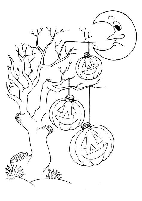 disegni da colorare divertenti per bambini disegni gratis da stare e colorare immagini
