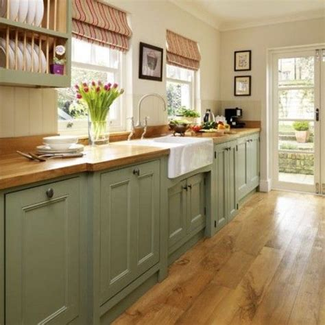 colored cabinets in kitchen painted cabin kitchen search cabin kitchen 8555