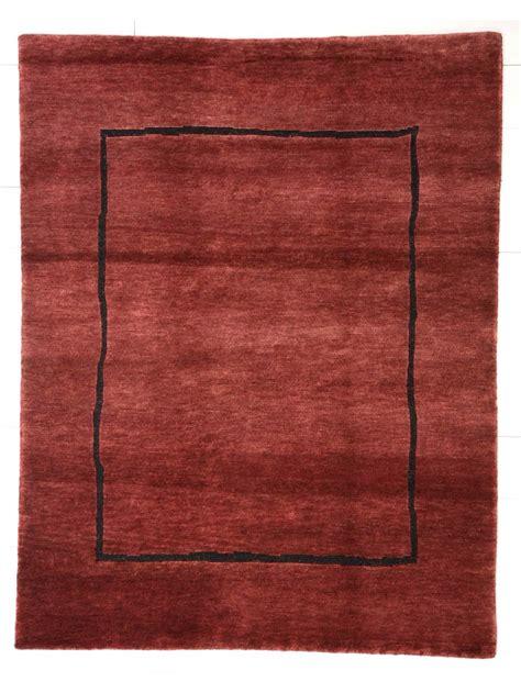 tappeti moderni quadrati tappeti quadrati moderni 28 images tappeti quadrati